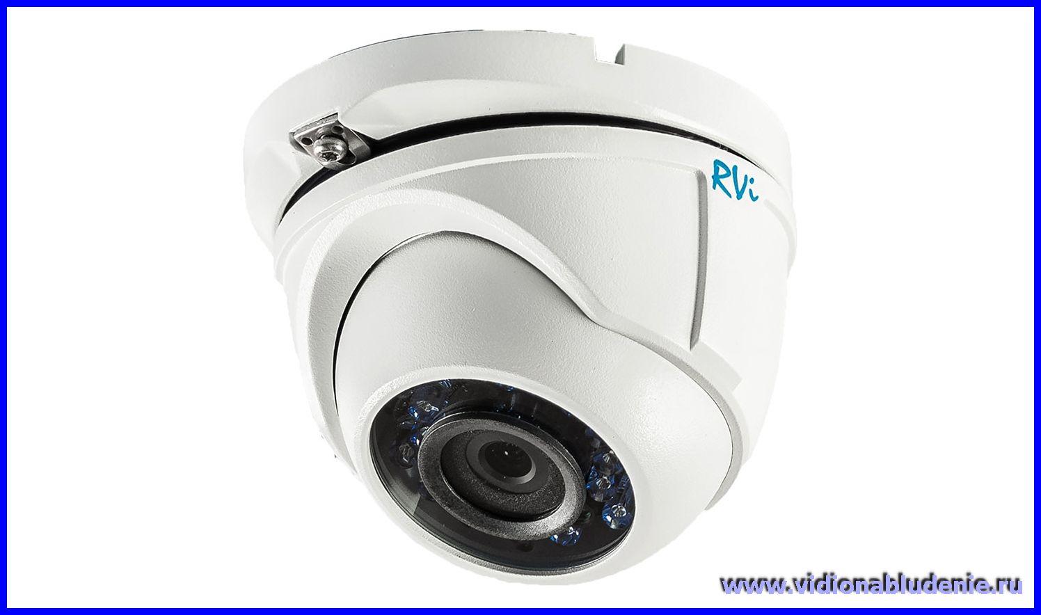Монтаж систем видеонаблюдения любой сложности, техническое обслуживание в Балаково