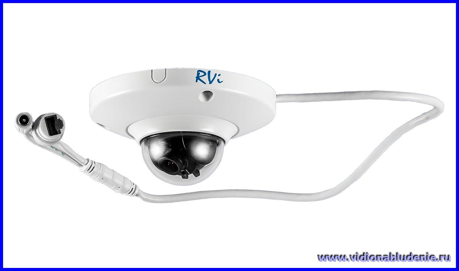 Монтаж, ввод в эксплуатацию, обслуживание систем видеонаблюдения в Духовницком.