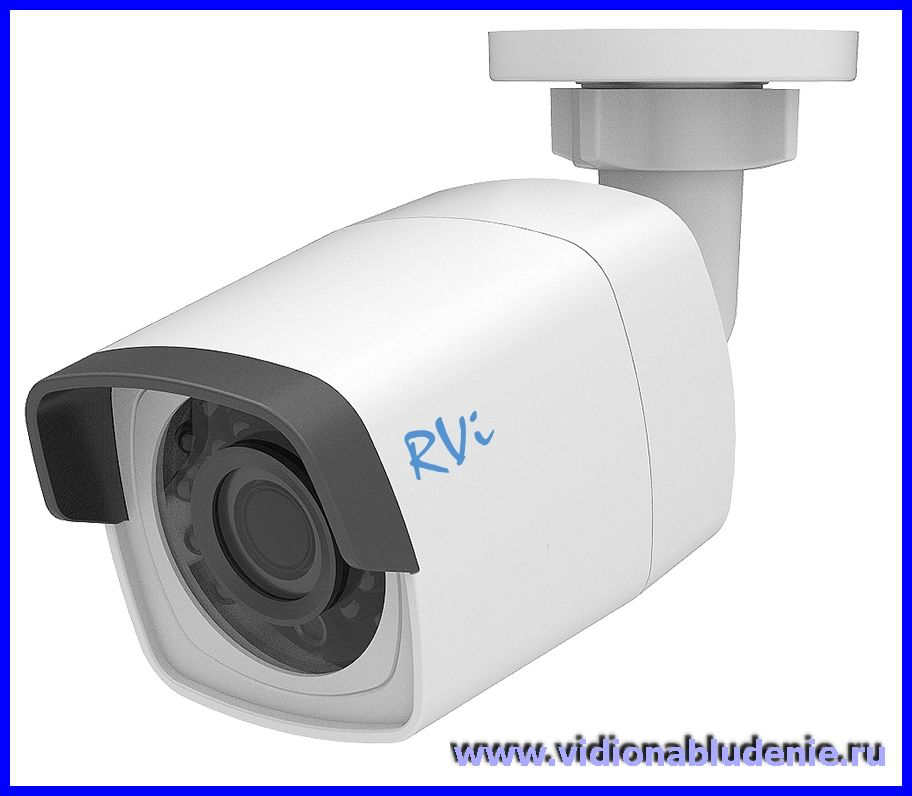 Установка видеонаблюдения быстро качественно в Ершове.