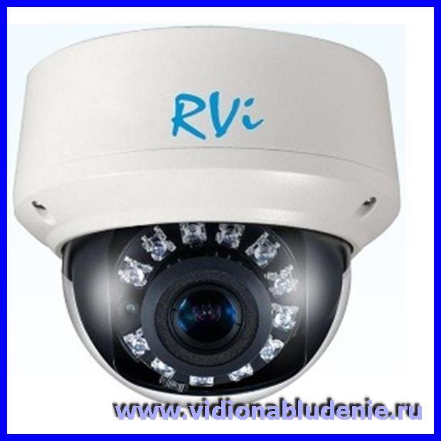 Нужно купить видеонаблюдение? Мы предлагаем надежное оборудование в Хвалынске.