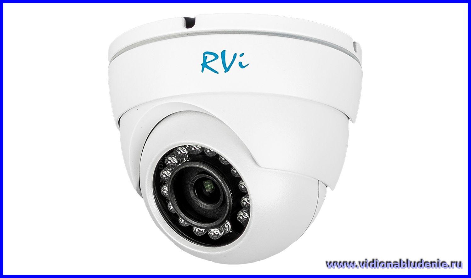 Продажа, доставка и монтаж систем видеонаблюдения в Красноармейске.