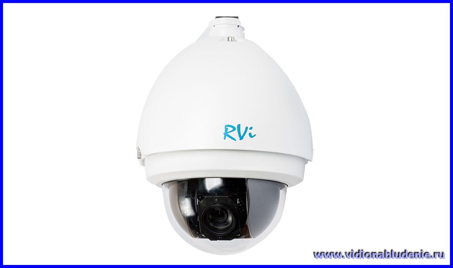 Качественный и недорогой монтаж видеонаблюдения и систем безопасности в Марксе.