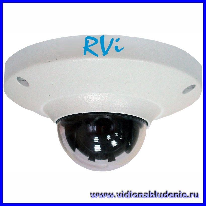 Системы видеонаблюдения, видеокамеры, оборудование для видеонаблюдения в Мокроусе.