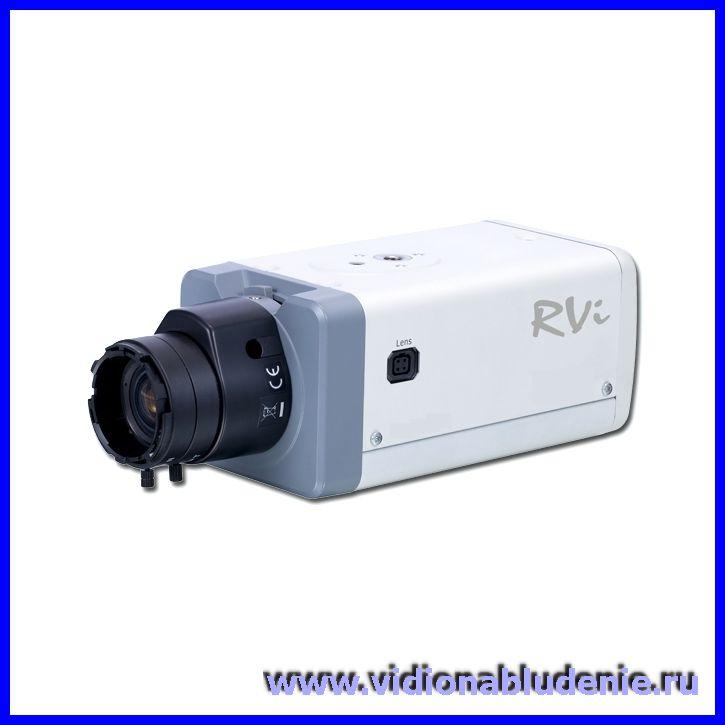 Профессиональное видеонаблюдение. Проектирование,монтаж и установка систем видеонаблюдения в Перелюбе.