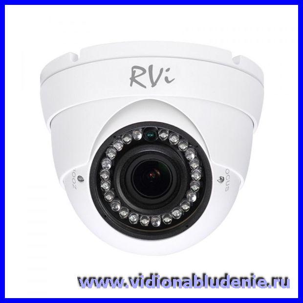 Системы видеонаблюдения. Видеокамеры, видеорегистраторы, видеодомофоны, продажа, установка, ремонт в Питерке.