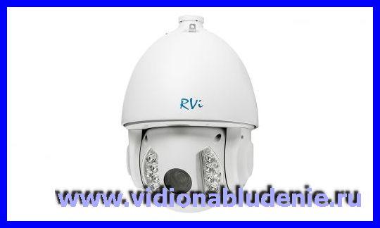 Камеры видеонаблюдения высокого разрешения в Романовке.