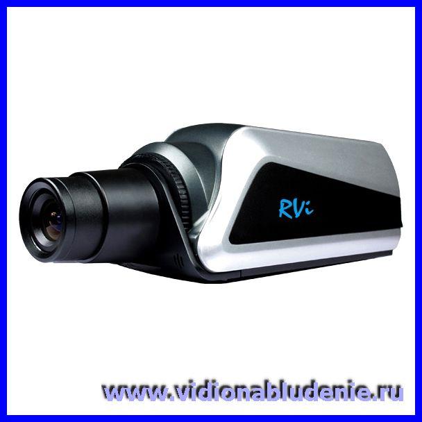 Качественный и недорогой монтаж видеонаблюдения и систем безопасности в Ровном.