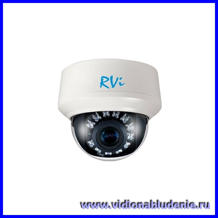 Монтаж систем видеонаблюдения любой сложности, техническое обслуживание в Ртищево.