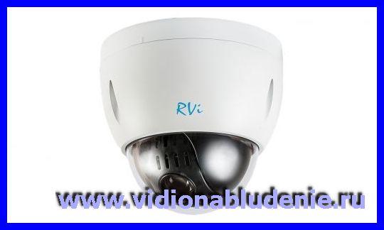 Монтаж систем видеонаблюдения любой сложности, техническое обслуживание в Татищево.