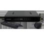 Видеорегистраторы систем видеонаблюдения
